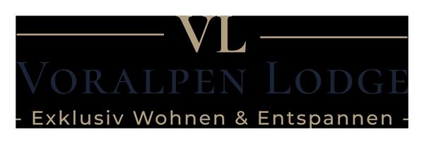 Voralpen Lodge